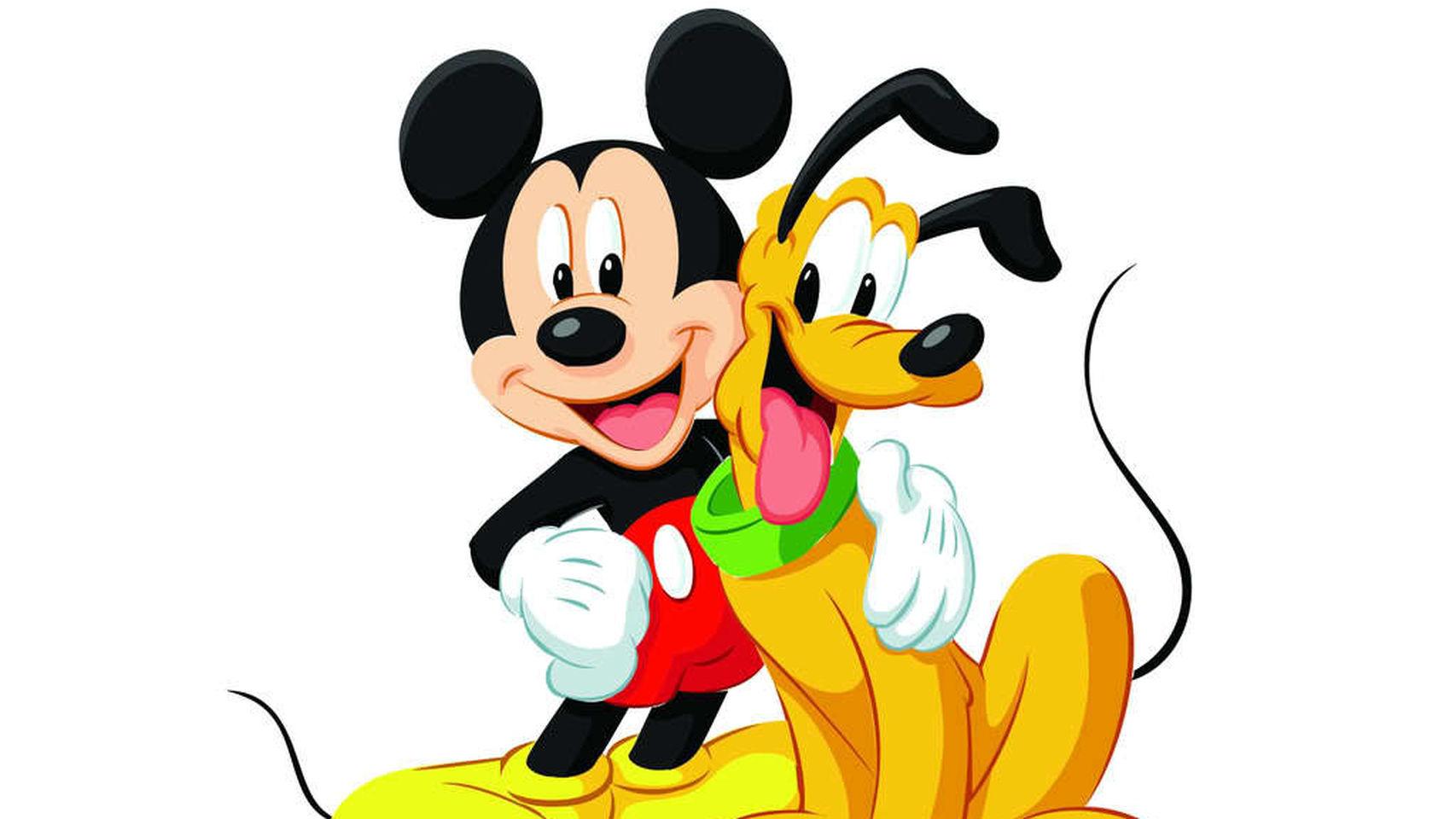 mickey mouse cumple 90 años: 15 cosas que no sabías del ratón más