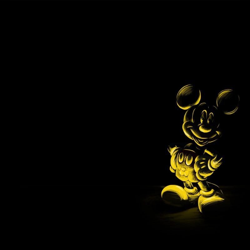 10 Top Mickey Mouse Desktop Wallpapers FULL HD 1080p For PC Background 2018 free download mickey mouse e29da4 4k hd desktop wallpaper for 4k ultra hd tv e280a2 tablet 800x800