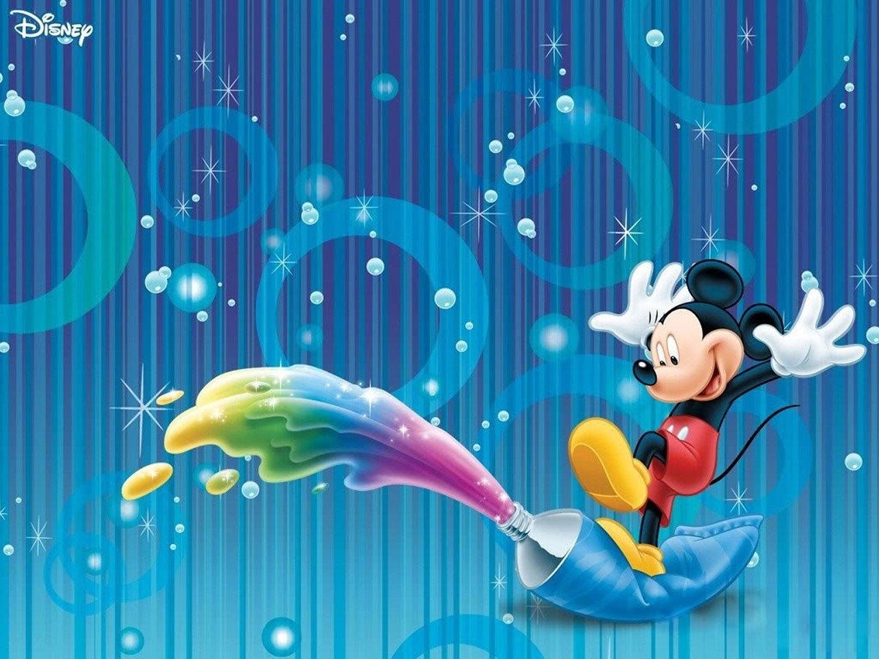 mickey mouse fond d'écran and arrière-plan | 1280x960 | id:481750