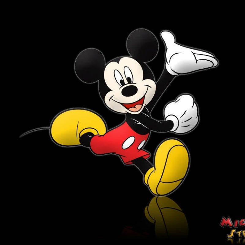 10 Top Mickey Mouse Wallpapers Free FULL HD 1920×1080 For PC Background 2018 free download mickey mouse fonds decran gratuit 39 collections decran hd 800x800