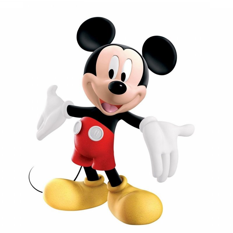 10 New Mickey Mouse Hd Wallpapers FULL HD 1920×1080 For PC Background 2018 free