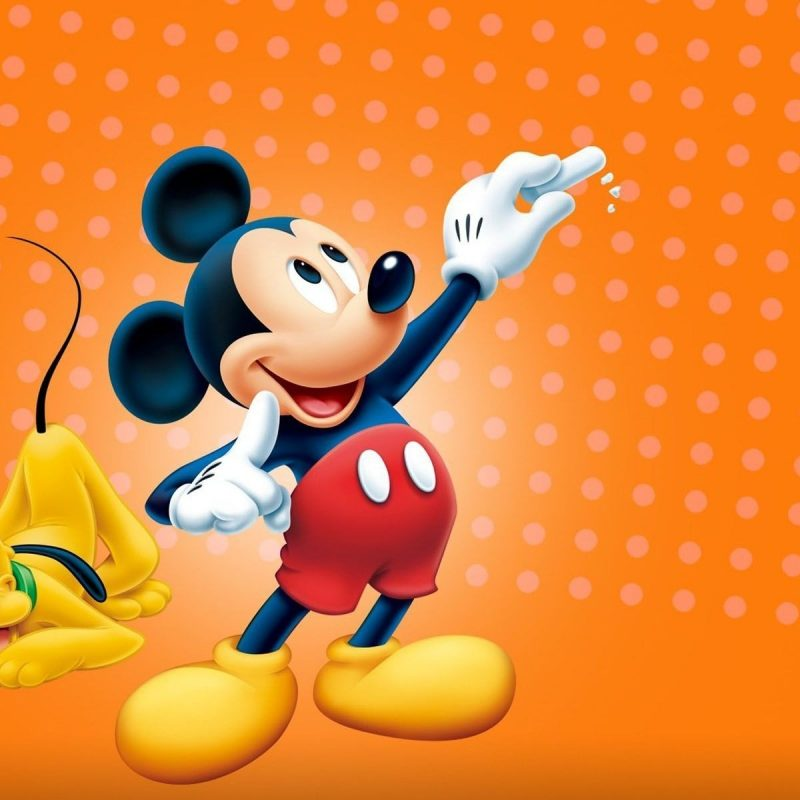 10 New Mickey Mouse Hd Wallpapers FULL HD 1920×1080 For PC Background 2018 free download mickey mouse hd images get free top quality mickey mouse hd images 800x800
