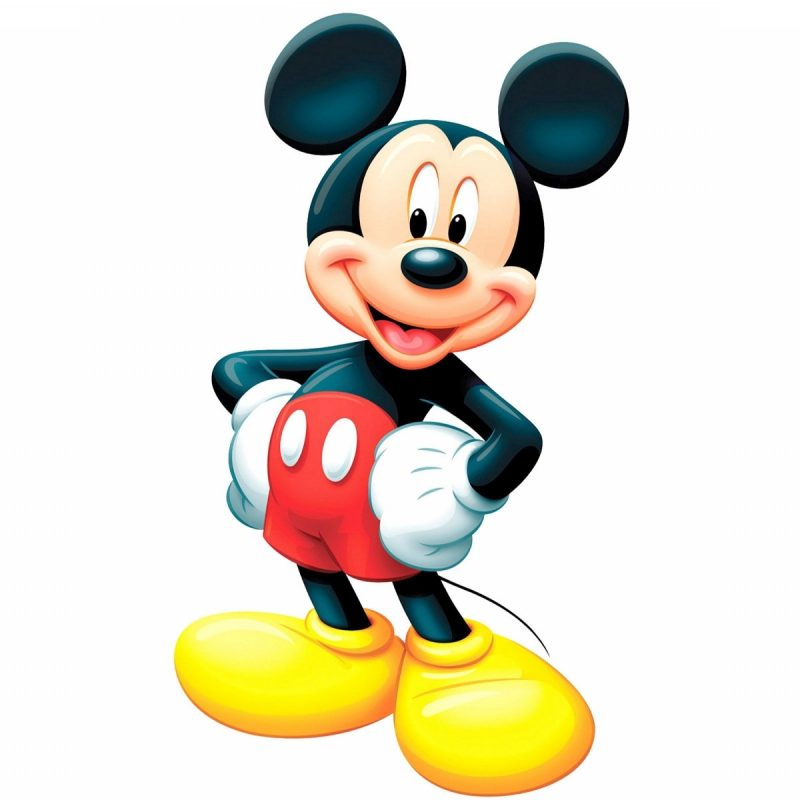 10 New Mickey Mouse Hd Wallpapers FULL HD 1920×1080 For PC Background 2018 free download mickey mouse hd wallpaper for galaxy s6 cartoons wallpapers 800x800