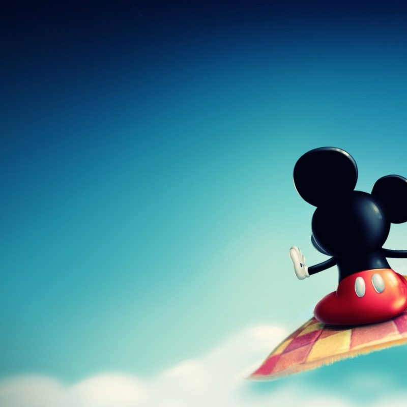 10 Top Mickey Mouse Desktop Wallpapers FULL HD 1080p For PC Background 2018 free download mickey mouse hd wallpapers wallpapers new hd wallpapers 800x800