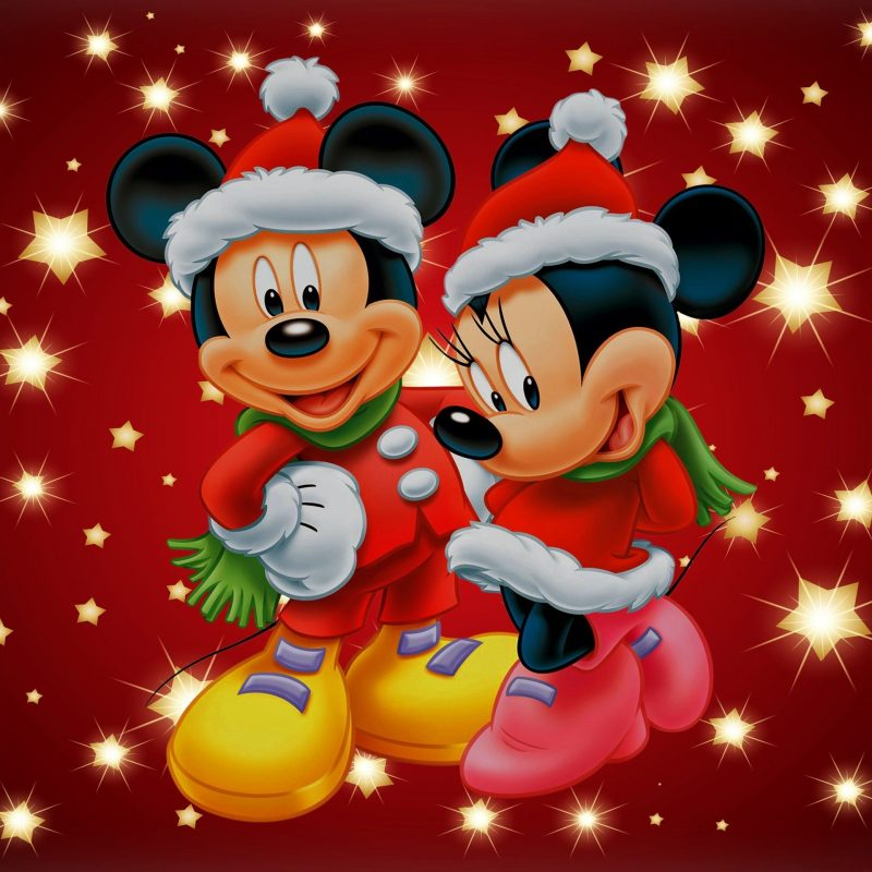10 Most Popular Mickey Mouse Christmas Wallpapers FULL HD 1920×1080 For PC Desktop 2020 free download mickey mouse ipad wallpaper bing images christmas wallpaper 800x800