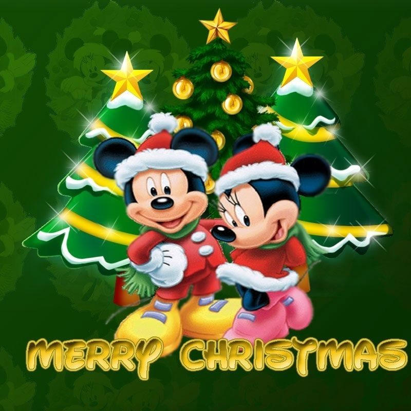 10 Most Popular Mickey Mouse Christmas Wallpapers FULL HD 1920×1080 For PC Desktop 2020 free download mickey mouse merry christmas wallpaper pictures photos and images 800x800