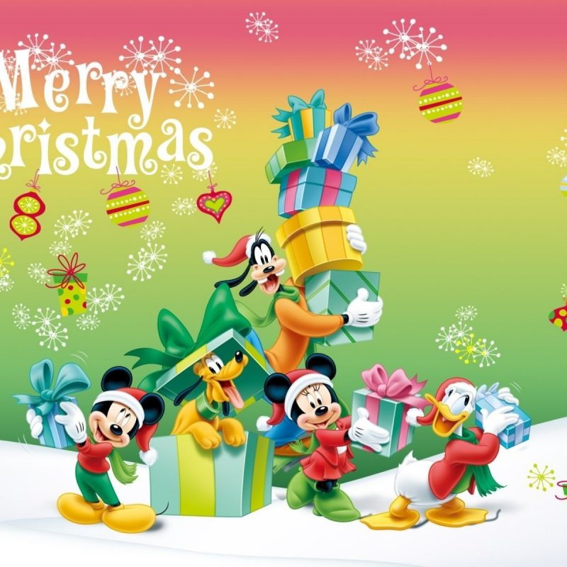 10 Most Popular Mickey Mouse Christmas Wallpapers FULL HD 1920×1080 For PC Desktop 2020 free download mickey mouse merry christmas wallpaper wallpaperlepi 800x800