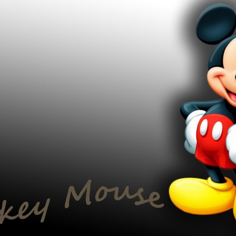 10 Top Mickey Mouse Desktop Wallpapers FULL HD 1080p For PC Background 2018 free download mickey mouse red pants wallpaper download hd wallpapers 800x800