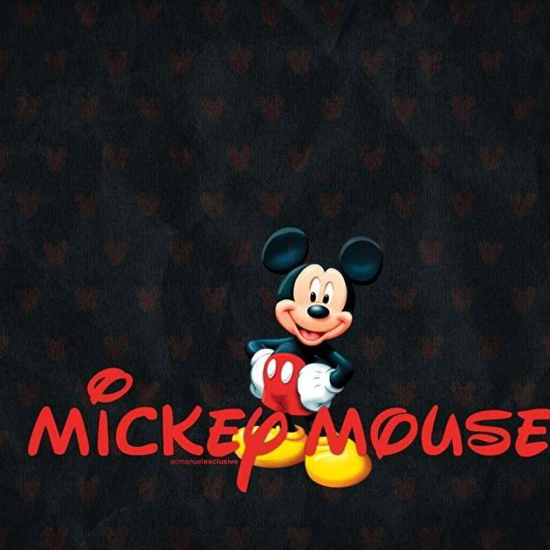 10 Top Mickey Mouse Wallpapers Free FULL HD 1920×1080 For PC Background 2018 free download mickey mouse wallpaper 66 images pictures download 800x800