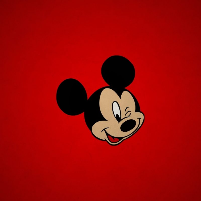 10 Top Mickey Mouse Desktop Wallpapers FULL HD 1080p For PC Background 2018 free download mickey mouse wallpaper for desktop media file pixelstalk 800x800