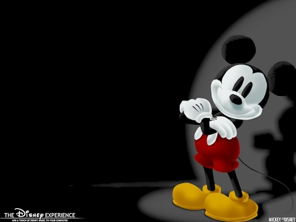 mickey mouse wallpapers hd backgrounds, images, pics, photos free
