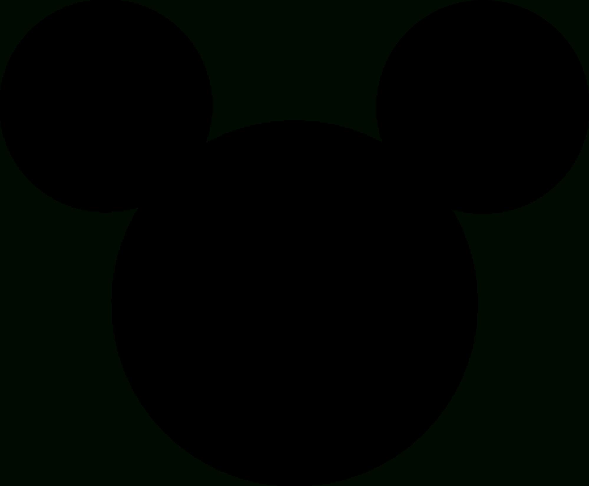 mickey mouse - wikipedia