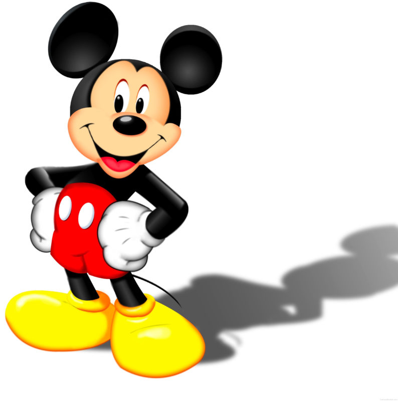 10 Latest Imagenes De Mickey FULL HD 1920×1080 For PC Desktop 2018 free download mickey mouse will be public domain soon heres what that means ars 794x800