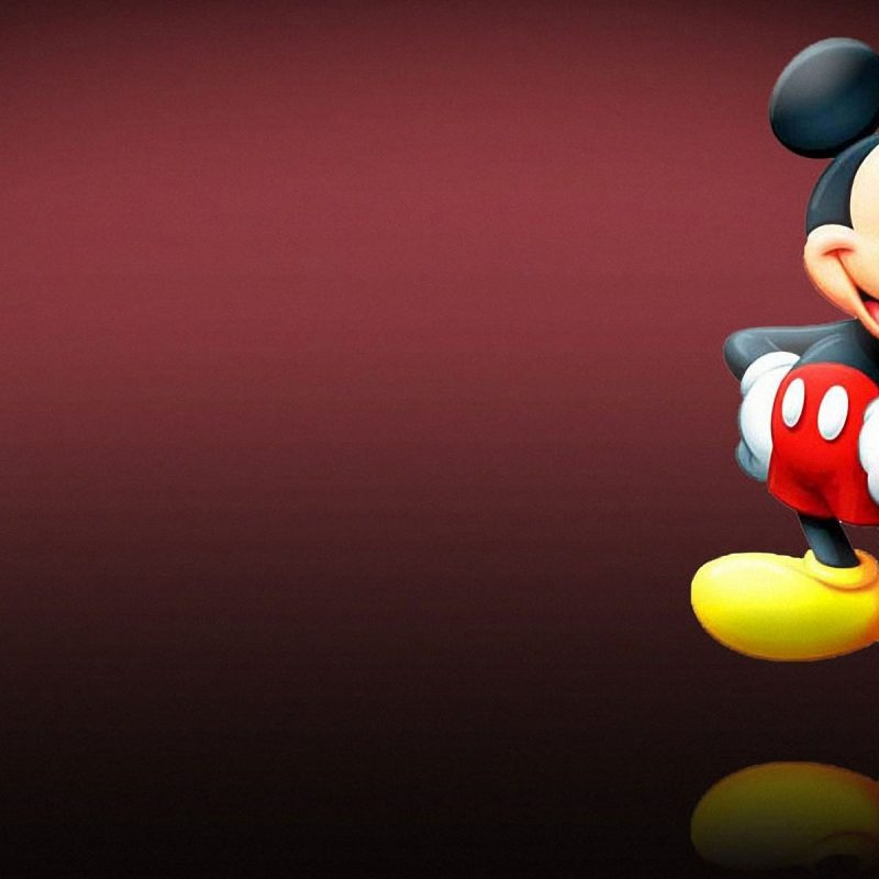 10 New Mickey Mouse Hd Wallpapers FULL HD 1920×1080 For PC Background 2018 free download mickey wallpaper 24 800x800