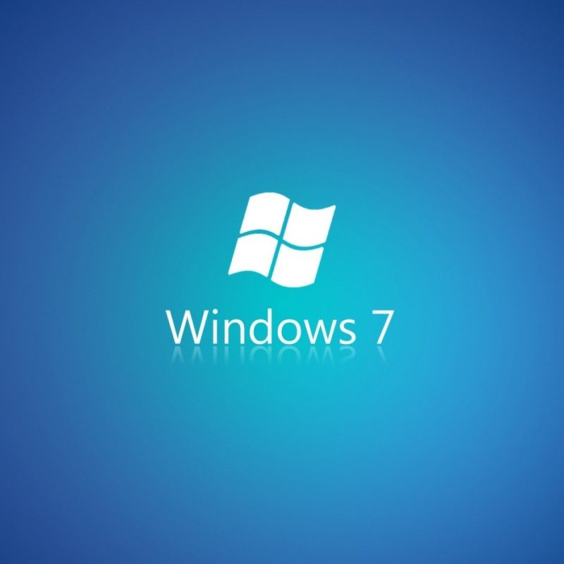 10 Most Popular Windows 7 Logo Backgrounds FULL HD 1080p For PC Background 2018 free download microsoft windows 7 arriere plans 73 xshyfc 800x800
