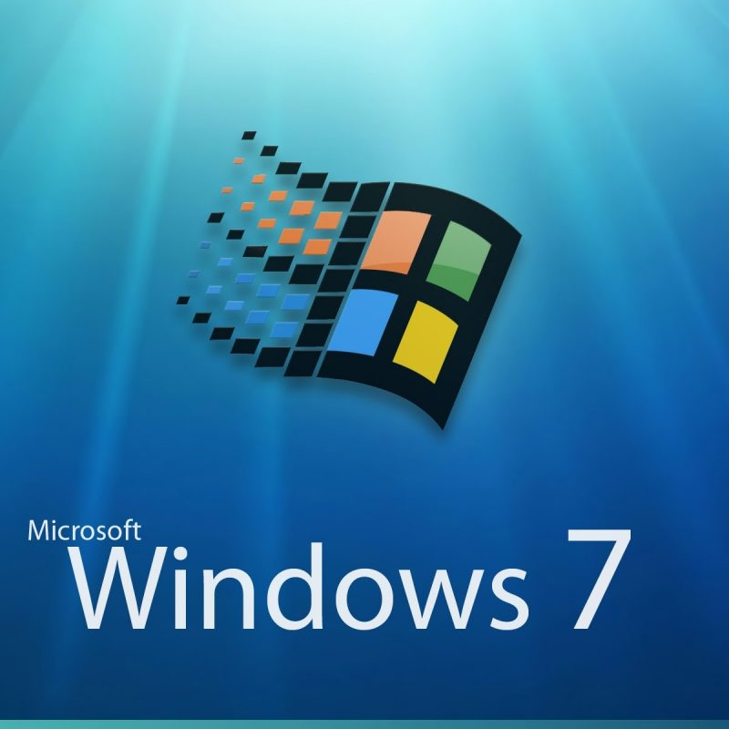 10 Most Popular Windows 7 Logo Backgrounds FULL HD 1080p For PC Background 2018 free download microsoft windows 7 logo wallpapers and images wallpapers 800x800