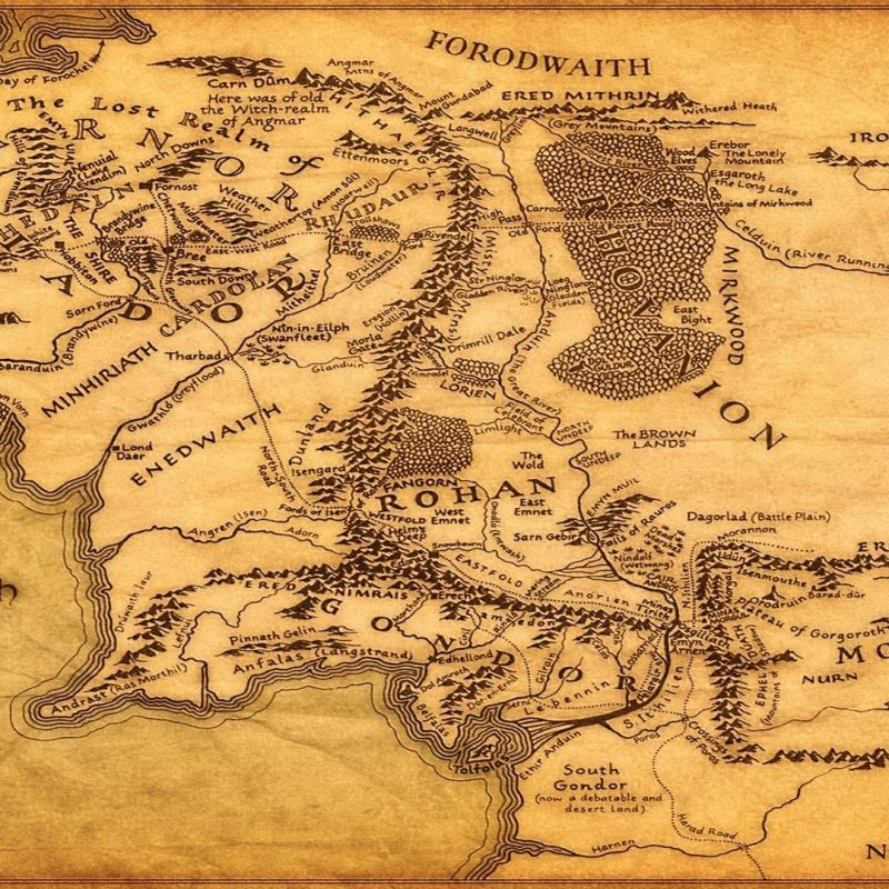 10 Top Map Of Middle Earth High Resolution FULL HD 1920×1080 For PC Background 2021 free download middle earth full map image nickbros 256 mod db 800x800