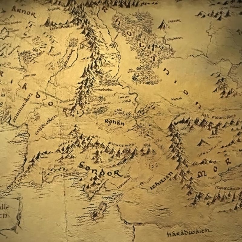 10 Top Lord Of The Rings Map Background FULL HD 1920×1080 For PC Background 2020 free download middle earth map google search 3rd year film enviroment 800x800