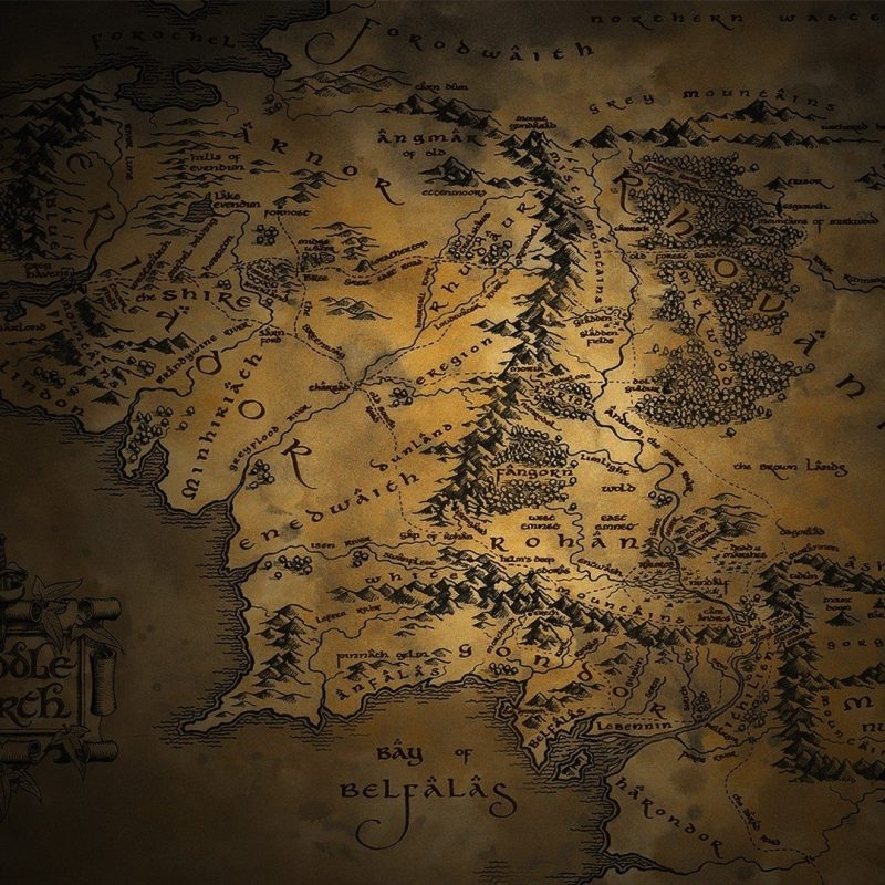 10 Top Middle Earth Map Wallpaper 1920X1080 FULL HD 1920×1080 For PC Background 2021 free download middle earth map the lord of rings walldevil 800x800
