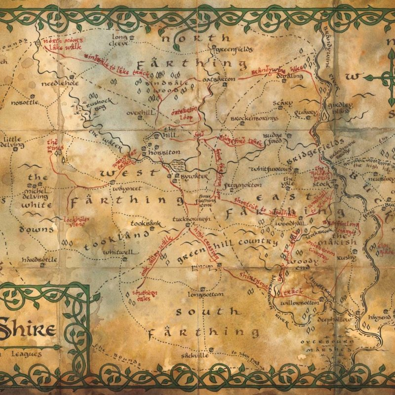 10 Top Map Of Middle Earth High Resolution FULL HD 1920×1080 For PC Background 2021 free download middle earth map wallpapers wallpaper cave 800x800