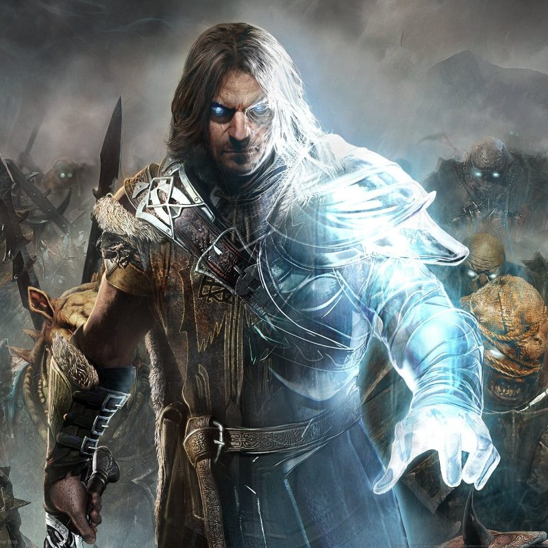 10 Top Shadow Of Mordor Wallpaper FULL HD 1920×1080 For PC Desktop 2018 free download middle earth shadow of mordor full hd wallpaper and background 1 800x800