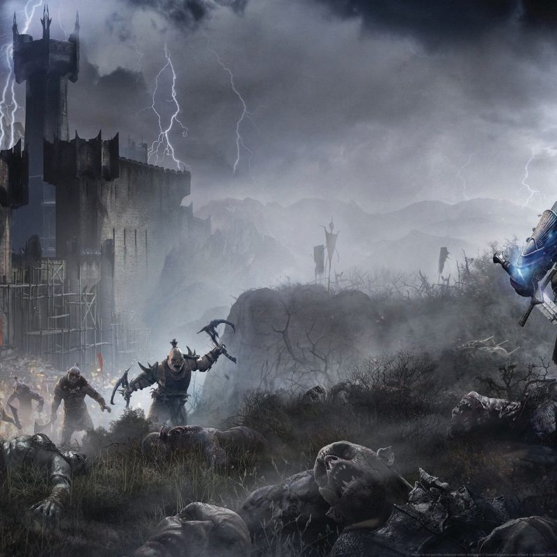 10 Top Shadow Of Mordor Wallpaper FULL HD 1920×1080 For PC Desktop 2018 free download middle earth shadow of mordor full hd wallpaper and background 800x800