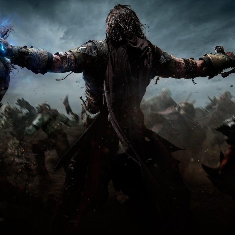 10 New Middle Earth Shadow Of Mordor Wallpaper FULL HD 1920×1080 For PC Background 2018 free download middle earth shadow of mordor wallpapers wallpaper cave 1 800x800