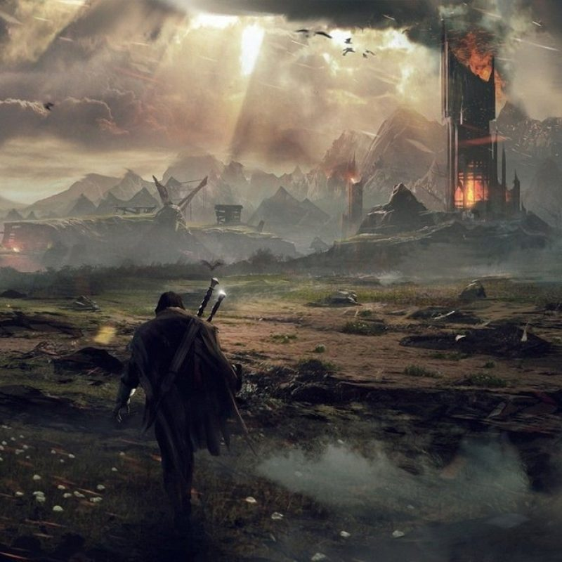 10 Top Shadow Of Mordor Wallpaper FULL HD 1920×1080 For PC Desktop 2018 free download middle earth shadow of mordorsg00 on deviantart 800x800