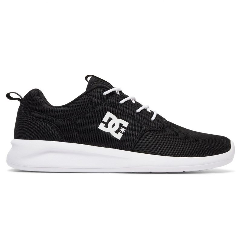 10 Top Pictures Of Dc Shoes FULL HD 1080p For PC Background 2021 free download midway shoes adys700097 dc shoes 800x800