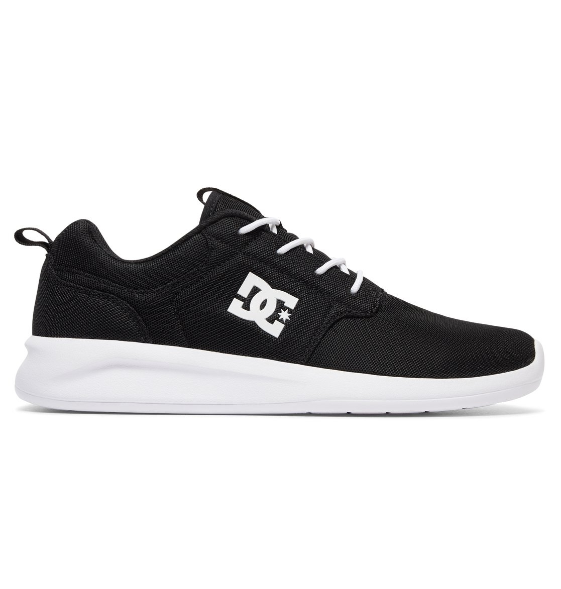 midway - shoes adys700097   dc shoes