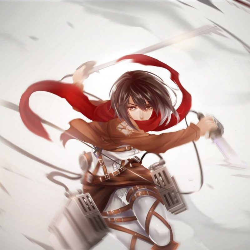 10 Latest Attack On Titan Wallpaper Mikasa FULL HD 1920×1080 For PC Background 2020 free download mikasa ackerman attack on titan wallpaper anime wallpapers 28134 800x800