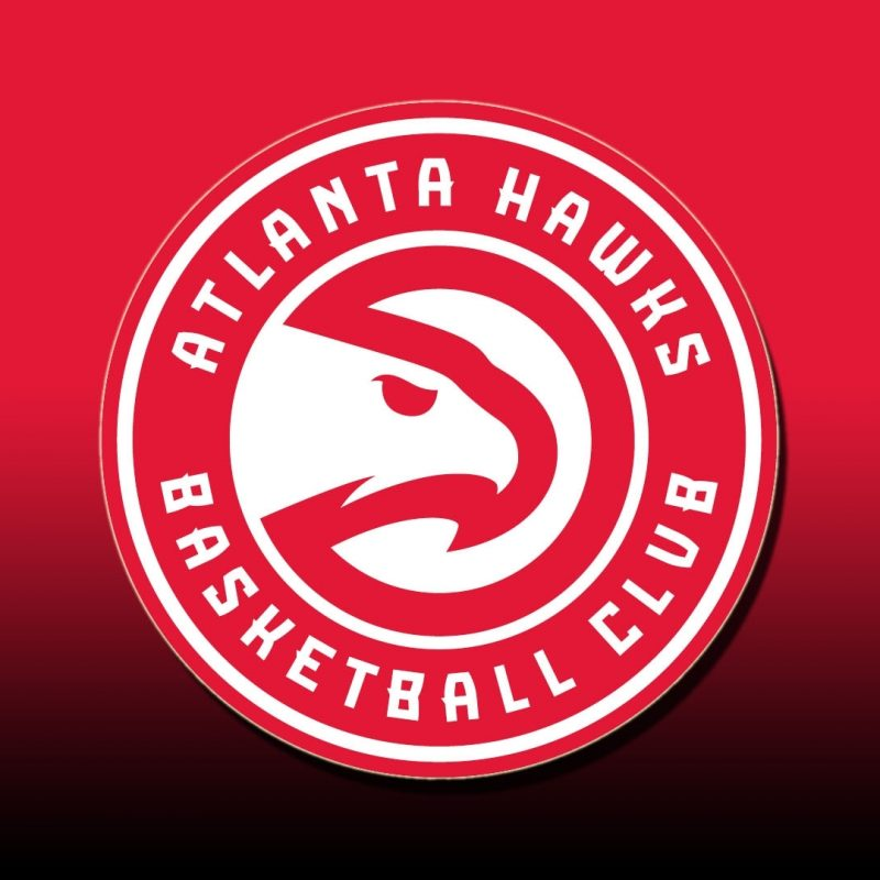 10 New Atlanta Hawks Hd Wallpaper FULL HD 1080p For PC Background 2018 free download mike budenholzer out as coach of atlanta hawks after five seasons 800x800