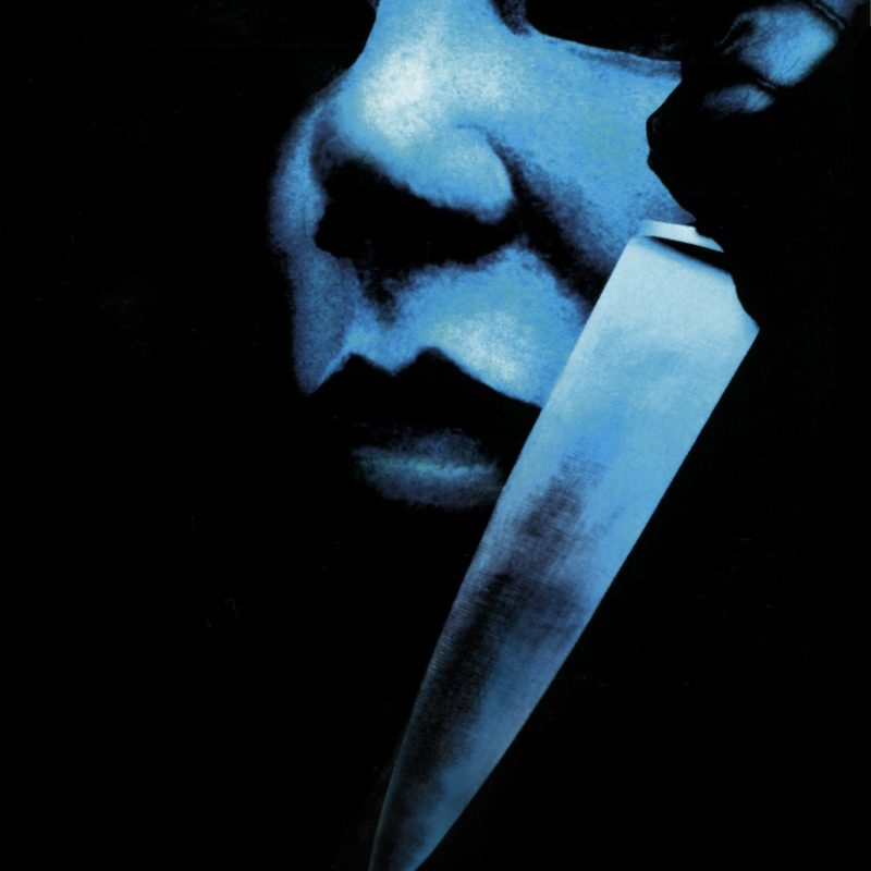 10 New Michael Myers Wallpaper For Android FULL HD 1080p For PC Desktop 2020 free download mike myers wallpapers high quality download free 800x800