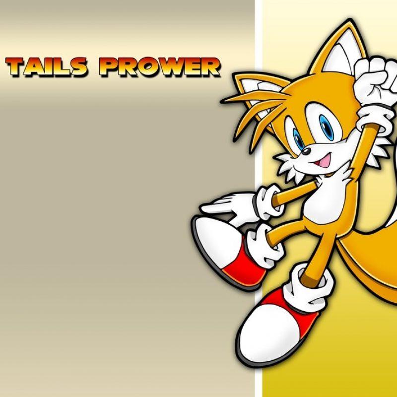 10 Latest Miles Tails Prower Wallpaper FULL HD 1920×1080 For PC Desktop 2021 free download miles tails prower wallpaper 3hinata70756 on deviantart 800x800
