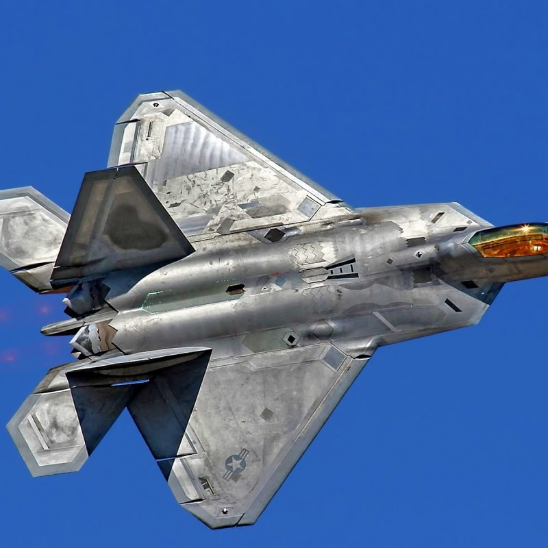 10 Best F 22 Wallpaper FULL HD 1080p For PC Desktop 2018 free download military f 22 raptors wallpapers desktop phone tablet awesome 800x800