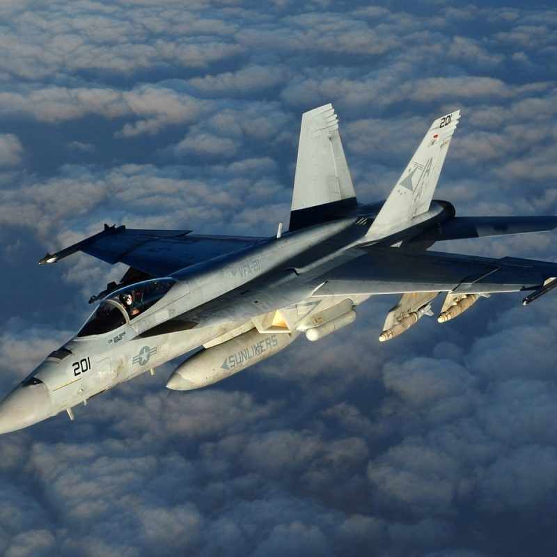 10 Most Popular F 18 Super Hornet Wallpaper FULL HD 1080p For PC Background 2018 free download military fa 18e super hornets wallpapers desktop phone tablet 800x800