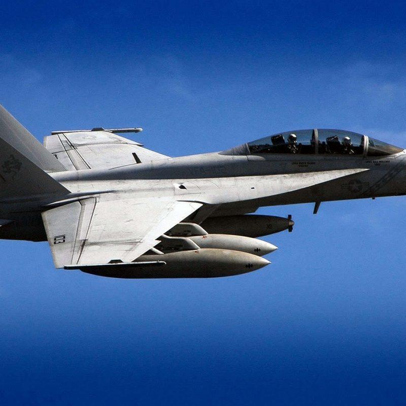 10 Top F18 Super Hornet Wallpaper FULL HD 1080p For PC Desktop 2020 free download military fa 18f super hornet fighter wallpapers desktop phone 1 800x800