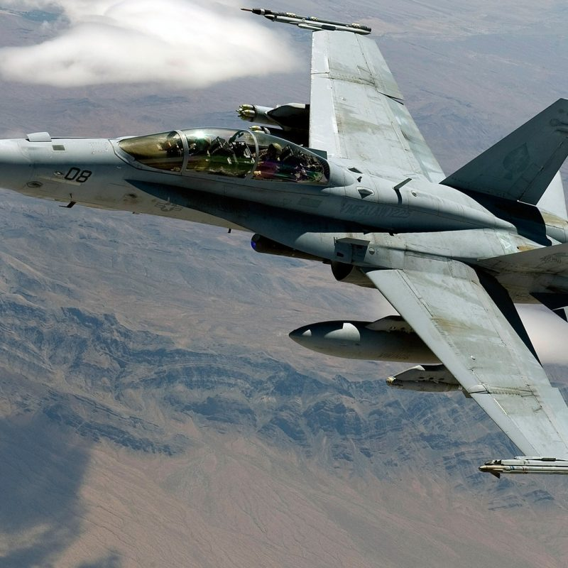 10 Most Popular F 18 Super Hornet Wallpaper FULL HD 1080p For PC Background 2018 free download military fa 18f super hornet fighter wallpapers desktop phone 800x800