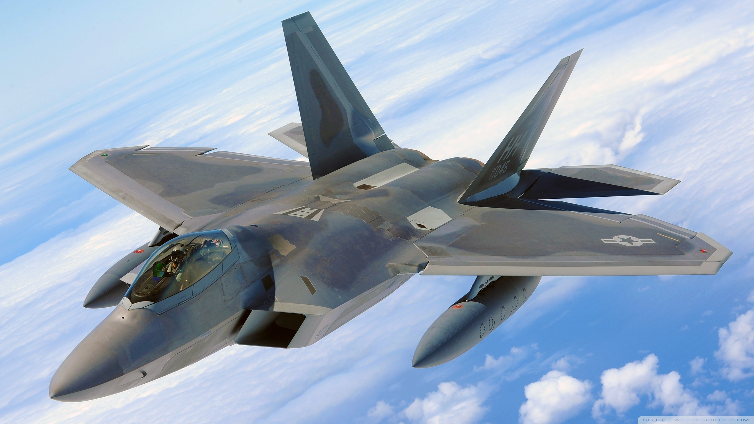 military fighter jet ❤ 4k hd desktop wallpaper for 4k ultra hd tv