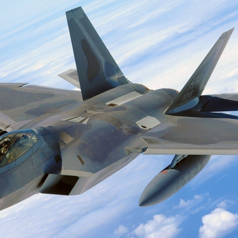 10 Most Popular Jet Fighter Wallpaper Hd FULL HD 1080p For PC Desktop 2020 free download military fighter jet e29da4 4k hd desktop wallpaper for 4k ultra hd tv 800x800