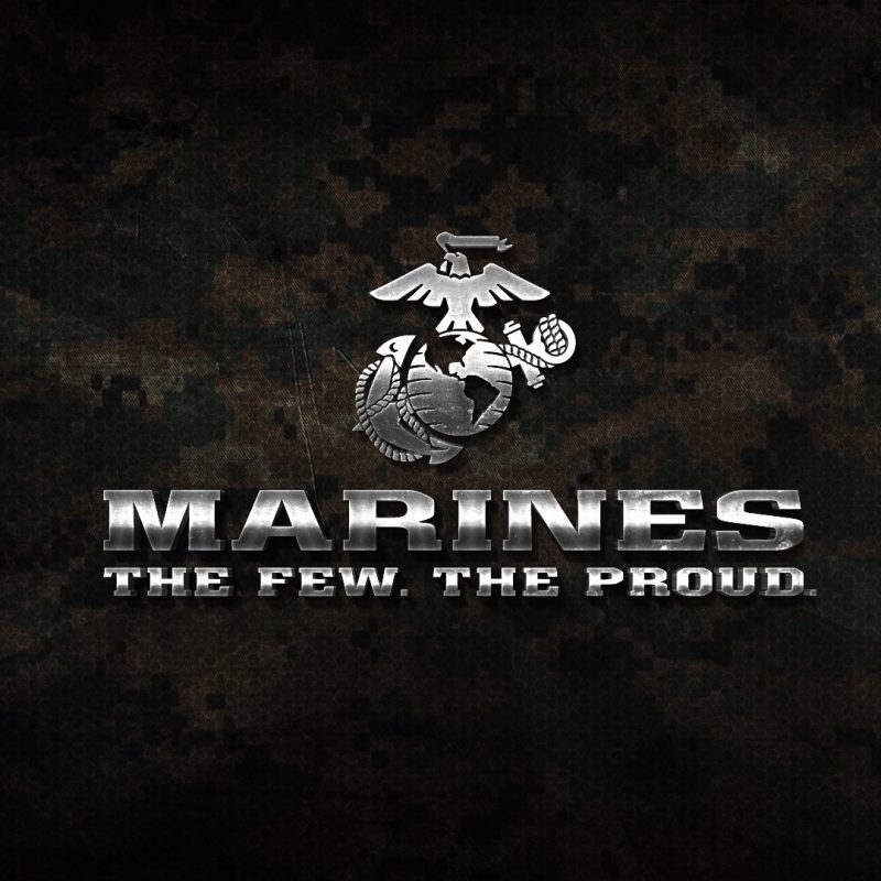 10 New Usmc Wallpaper Hd The Few The Proud FULL HD 1920×1080 For PC Background 2020 free download military united states marine corps wallpapers desktop phone 2 800x800