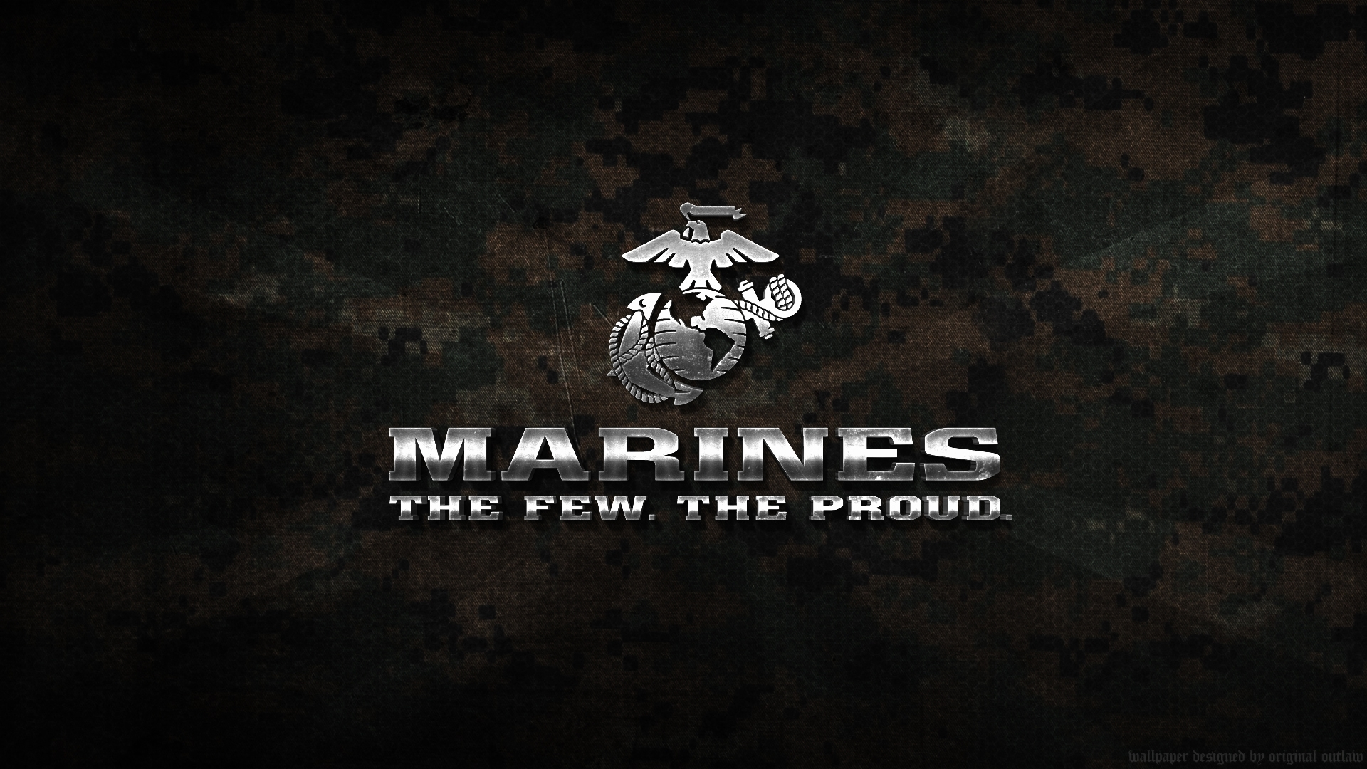 military united states marine corps wallpapers (desktop, phone