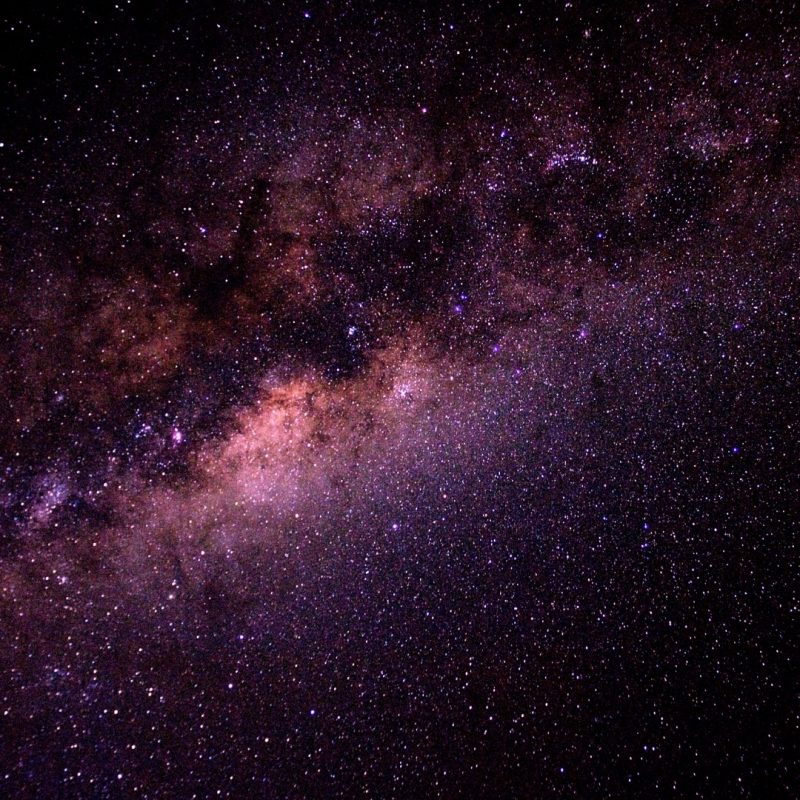 10 Best Galaxy Milky Way Hd FULL HD 1920×1080 For PC Desktop 2018 free download milky way galaxy e29da4 4k hd desktop wallpaper for 4k ultra hd tv 7 800x800