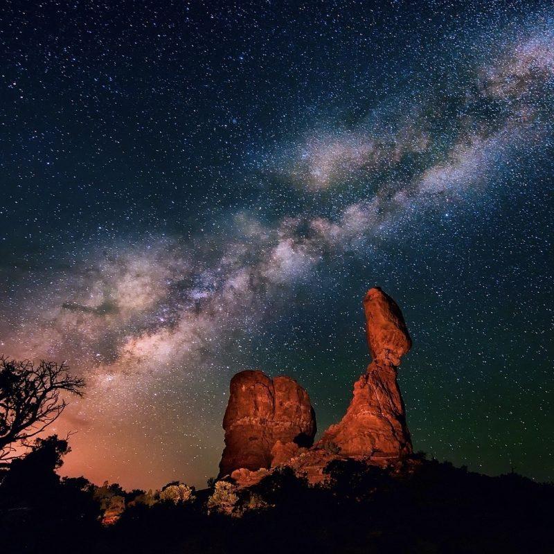 10 Top Milky Way Hd Wallpaper FULL HD 1920×1080 For PC Desktop 2018 free download milky way wallpaper 1920x1080 71 images 1 800x800