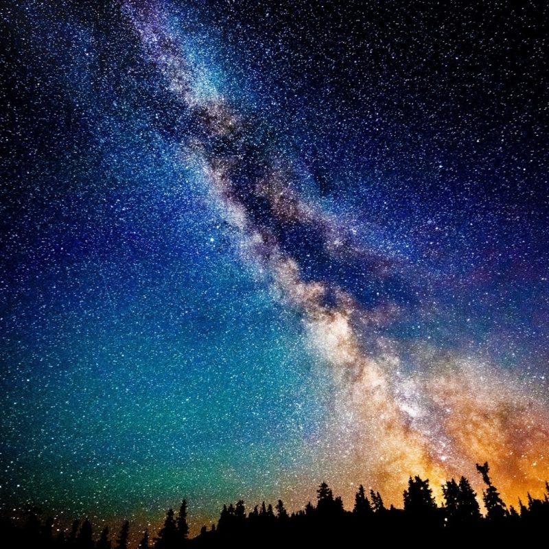 10 Best Milky Way Wallpaper 1920X1080 FULL HD 1920×1080 For PC Background 2018 free download milky way wallpaper 1920x1080 71 images 3 800x800