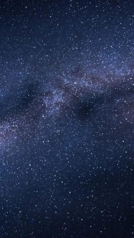 10 Latest Milky Way Galaxy Desktop Backgrounds FULL HD 1080p For PC Desktop 2020 free download milky way wallpaper iphone android desktop backgrounds 450x800