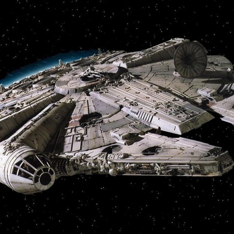 10 Latest Star Wars Millennium Falcon Wallpaper FULL HD 1920×1080 For PC Background 2018 free download millenium falcon wallpapers wallpaper cave 1 800x800