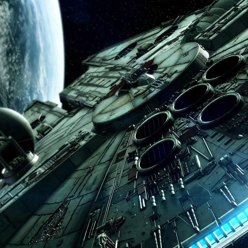 10 Latest Star Wars Millennium Falcon Wallpaper FULL HD 1920×1080 For PC Background 2018 free download millenium falcon wallpapers wallpaper cave 800x800
