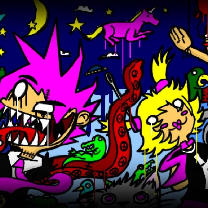 10 Top Mindless Self Indulgence Wallpaper FULL HD 1080p For PC Background 2020 free download mindless self indulgence geeftfunymony on deviantart 800x800