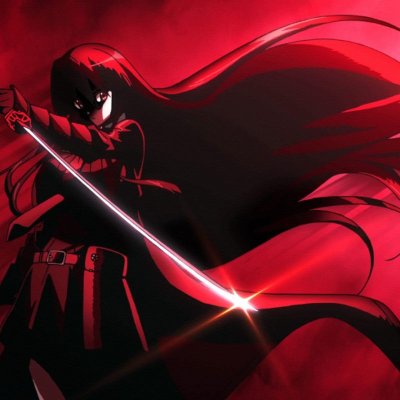 10 New Akame Ga Kill Wallpaper Hd FULL HD 1080p For PC Desktop 2018 free download mine hd wallpaper akame ga kill picture beauty pinterest akame 800x800
